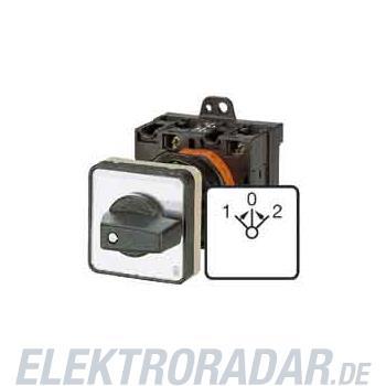 Eaton Umschalter T0-3-8216/Z