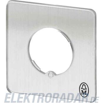 Eaton Frontschild FS980-TM-EZ