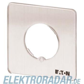 Eaton Frontschild FS980-TM-E