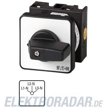 Eaton Umschalter T0-2-15923/E
