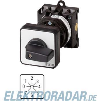 Eaton Stufenschalter T0-4-8245/Z