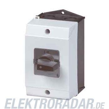 Eaton Ein-Aus-Schalter T0-1-8200/I1-RT