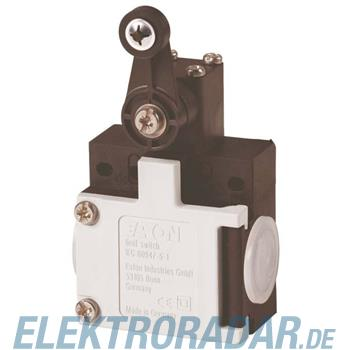 Eaton Grenztaster AT0-11-S-IA/R