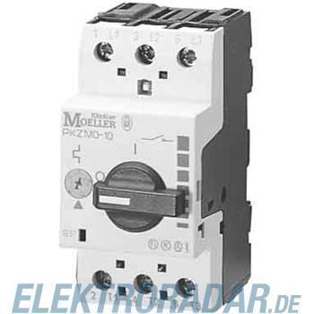 Eaton Motorschutzschalter PKZM0-16/NHI11