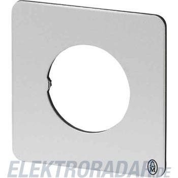Eaton Frontschild FS908-T0