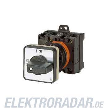 Eaton Ein-Aus-Schalter P1-25/Z/HI11