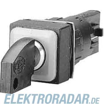Eaton Schlüsseltaste Q25S1R-BL
