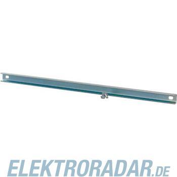 Eaton Stützstrebe STR50-ID
