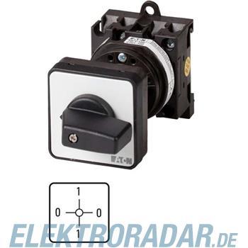 Eaton Ein-Aus-Schalter T0-1-15108/Z