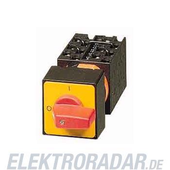 Eaton Ein-Aus-Schalter T0-4-8234/EZ