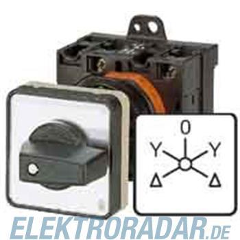 Eaton Wende-S/D-Schalter T0-5-15876/Z