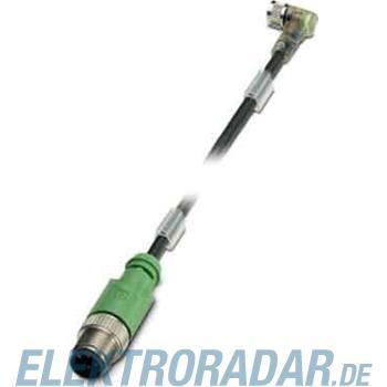 Phoenix Contact Sensor-Kabel SAC-3P #1694897
