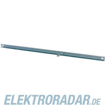 Eaton Stützstrebe STR75-ID