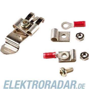 Eaton Schirmerdung ZB4-102-KS1