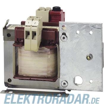 Siemens Gleichstromversorgung 4AV9806-4CB00-2N