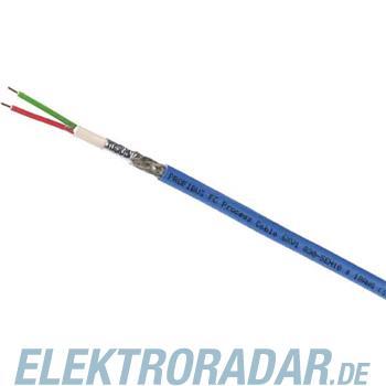 Siemens SIMATIC NETPBFCProcess 6XV1830-5EH10