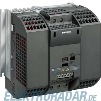 Siemens Frequenzumrichter G110 6SL3211-0AB23-0UB1