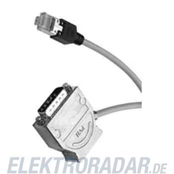 Siemens Industrial-Ethernet-Kabel 6XV1850-2EH20