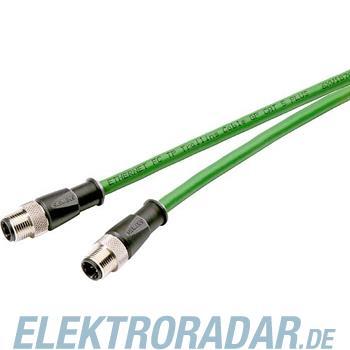 Siemens Industrial-Ethernet-Kabel 6XV1870-8AE30