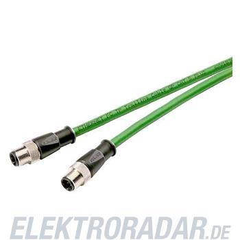 Siemens Industrial-Ethernet-Kabel 6XV1870-8AH20