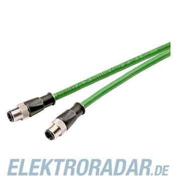 Siemens Industrial-Ethernet-Kabel 6XV1870-8AN15