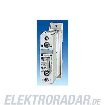 Siemens Halbleiterschütz 3RF2370-3AA04
