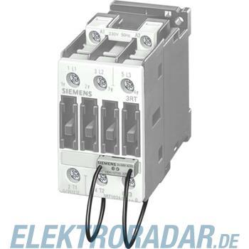 Siemens LED-Baustein 3RT1926-1QT00
