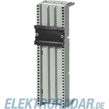 Siemens Sammelschienensystem 8US1060-5AM00