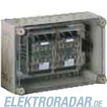 Eaton Sicherungsgehäuse 2GSTA00-160/I43