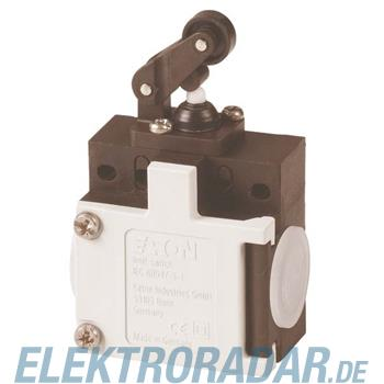 Eaton Grenztaster AT0-11-2-IA/AR