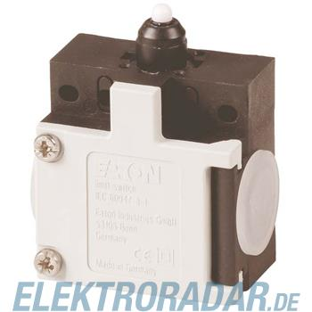 Eaton Grenztaster AT0-20-1-IA