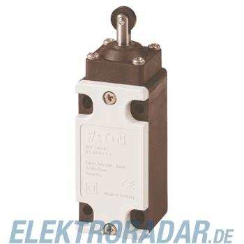 Eaton Grenztaster AT4/11-S/IA/RS