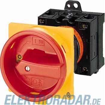 Eaton Hauptschalter/Not-Aus T3-5-8345/V/SVB