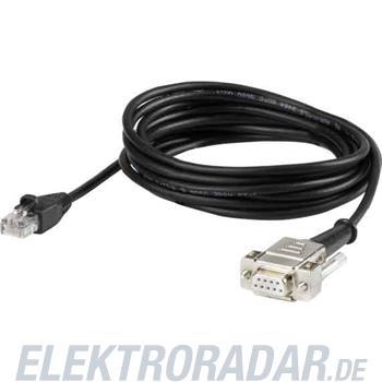 Eaton Programmierkabel XT-SUB-D/RJ45