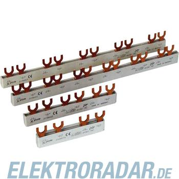 Eaton Schienenblock EVG-16/3PHAS #291485