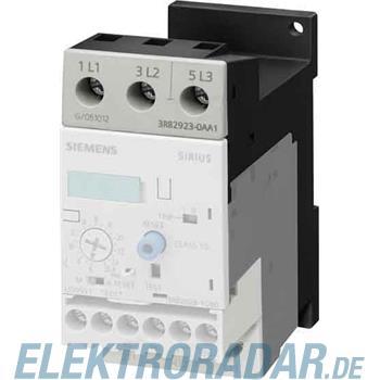 Siemens Anschlußträger 3RB29130AA1