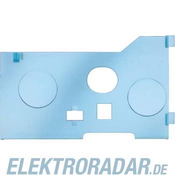 Siemens Abdeckung plombierbar 3RB2984-0
