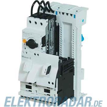 Eaton Wendestarter MSCR6,3M7(24VDC)BBA
