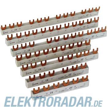 Eaton Verschienung EVG-16/2PHAS/4MODUL