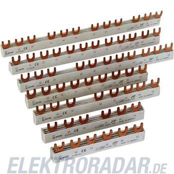 Eaton Verschienung EVG-16/4PHAS/8MODUL