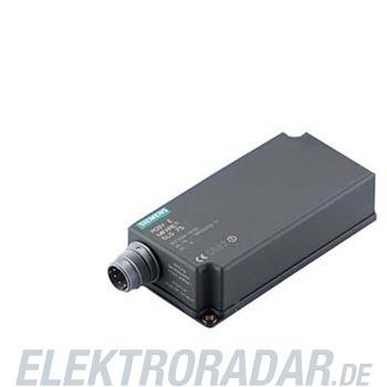 Siemens Serviceschnittstelle 6GT2590-0BA00