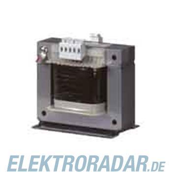 Eaton Steuertransformator STI0,8(230/24)