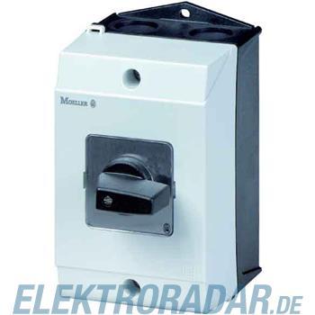 Eaton Steuer-Tastschalter T0-2-15303/I1
