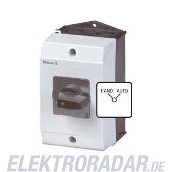 Eaton Ein-Aus-Schalter T0-3-15453/I1