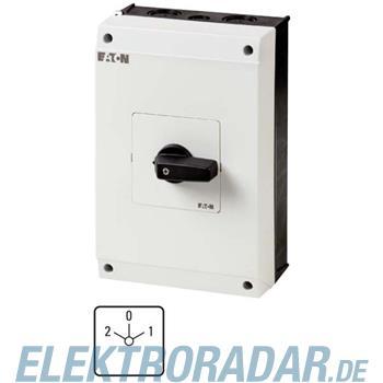 Eaton Wendeschalter T5B-3-2/I4