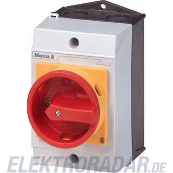 Eaton Hauptschalter T0-4-8903/I1/SVB