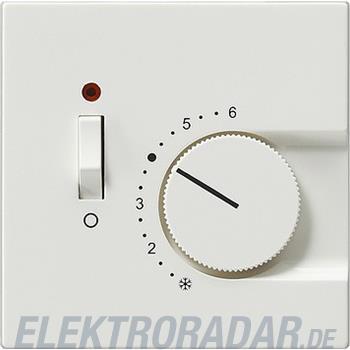 Gira Raumthermostat Ein Aus 24V 039340