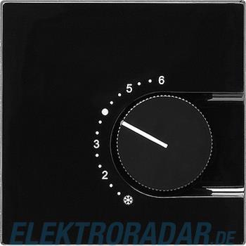 Gira Raumthermostat Wechsler 24 039747