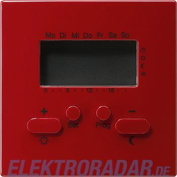 Gira Funk-Raumtemperatur-Sensor 118643