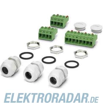 Phoenix Contact Stecker-Set IBSRLPLSET2740465
